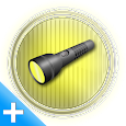 Timed Flashlight+ icon