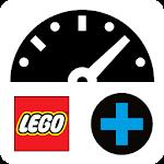 LEGO® TECHNIC™ CONTROL+ 1.0.3 (120) (Arm64-v8a + Armeabi-v7a + x86)