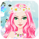 Fairy Princess Dressup - Dreamlike Girls games (game)
