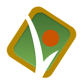 ecoalert