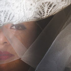 Wedding photographer Chris Marbun (crizmarbun). Photo of 25.07.2015
