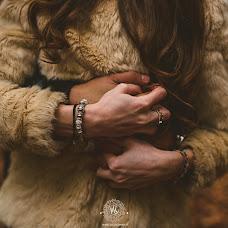 Fotografo di matrimoni Marco Colonna (marcocolonna). Foto del 23.10.2018