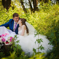 Wedding photographer Galina Malkova (Astred). Photo of 24.08.2014
