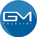 Gerbong Maut Televisión icon