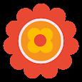 Free HD Offline Flower Wallpaper
