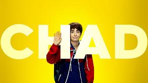 Chad thumbnail