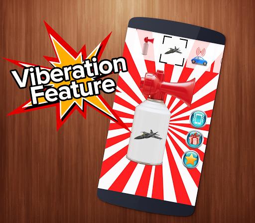 Air Horn Pro|玩娛樂App免費|玩APPs