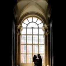 Wedding photographer Giuseppe Palma (palma). Photo of 29.11.2014