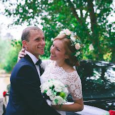 Wedding photographer Bogdan Kirik (TofMP). Photo of 30.01.2017