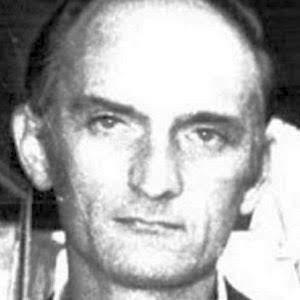 giudice Mario Amato