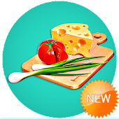 Healthy Recipe Book - FREE