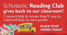 http://clubs2.scholastic.com/wcsstore/ExtendedSitesCatalogAssetStore/common/images/layout/embed-long-style.png