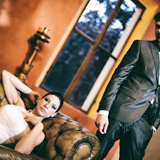 Wedding photographer Sebastian Rimondi (fotobouquetbolo). Photo of 25.06.2015
