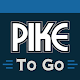 Pike To Go Download for PC Windows 10/8/7