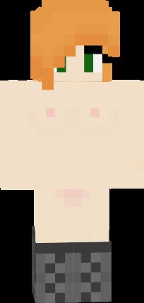 Fluffy Fluffy Skin Search Novaskin Gallery Minecraft Skins