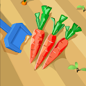 Idle Farming Tycoon 3D icon