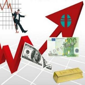 Ekonomi Sözlüğü (İnternetsiz) for PC