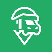 All Motorhome Parkings Lite - Campercontact