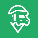 All Motorhome Parkings Lite - Campercontact file APK Free for PC, smart TV Download