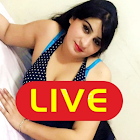Adult Chat bigo Hot Girls Live Video Guide