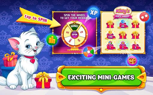 Wizard of Bingo 7.2.6 screenshots 18