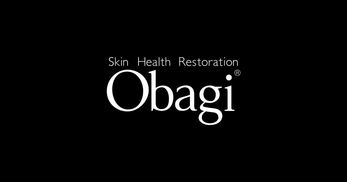 OBAGI(オバジ/ロート製薬)