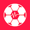 GameReady icon
