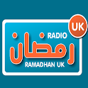 Radio Ramadhan UK
