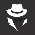 Private Browser-Incognito Mode Private Browsing