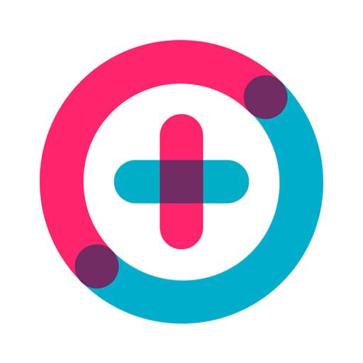 DocDoc - онлайн-запись к врачу