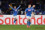 Serie A wil dit seizoen nog mét publiek spelen