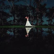 Fotógrafo de bodas Adrián Bailey (adrianbailey). Foto del 25.10.2018