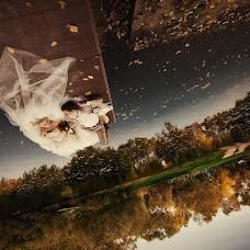 Wedding photographer Miroslav Kudrin (KremSoda). Photo of 05.07.2015