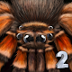 Ultimate Spider Simulator 2 Download for PC Windows 10/8/7