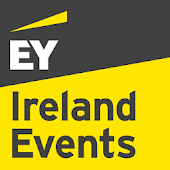 EY Ireland Events