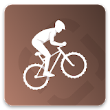 Runtastic Mountain Bike GPS Tracker Apk Download Free for PC, smart TV