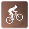 Runtastic Mountain Bike GPS Tracker file APK Free for PC, smart TV Download