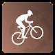 Runtastic Mountain Bike GPS Tracker apk