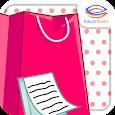 Vee Shopping Plan