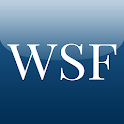 Wall Street Forensics icon