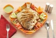 Janjira Sea Food Resto photo 6