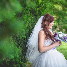 Wedding photographer Daniel Sirůček (DanielSirucek). Photo of 02.11.2017