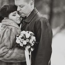 Wedding photographer Yuliya Bogomolova (Julia). Photo of 04.02.2013