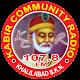Kabir Community Radio 107.8 FM Download on Windows