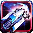 Galaxy Legend - Cosmic Conquest Sci-Fi Game apk