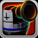 Empire defense icon