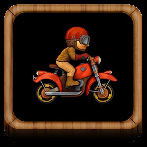 Crazy Biker 2 1.0
