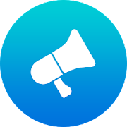 HearMeOut - Voice Social Network