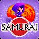 Download Samurai For PC Windows and Mac