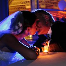Свадебный фотограф Maurizio Sfredda (maurifotostudio). Фотография от 21.11.2018